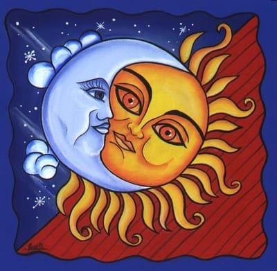 Carrera de Astrología - Modalidad Virtual