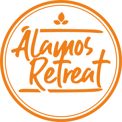 Alamos Retreat