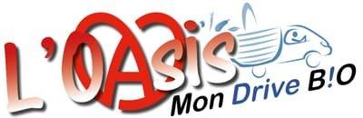 L'Oasis - Mon Drive B!O