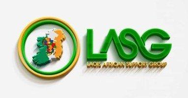 LAOIS AFRICA