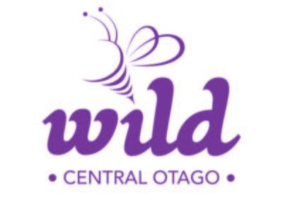 Wild Central Otago Honey