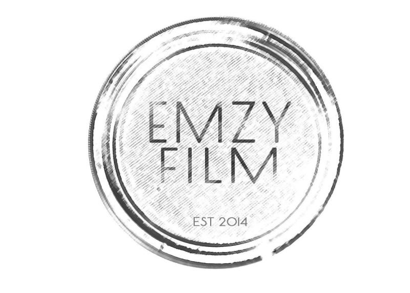 Emzy film MIX