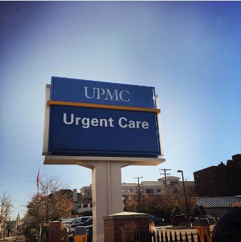 urgentcareguide
