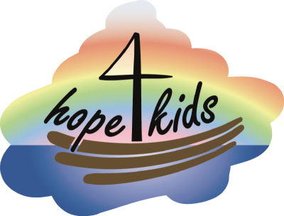 hope4kids