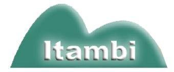 Itambi - Instalações Comerciais