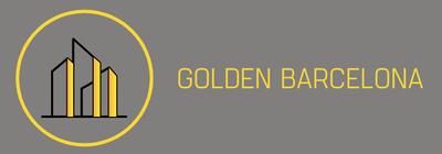 Golden Barcelona