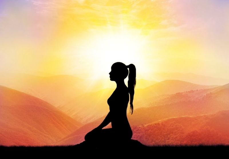 The Benefits of Attending a Yoga Retreat