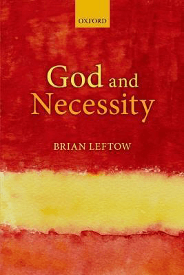God and Necessity