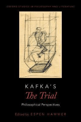 Kafka's The Trial