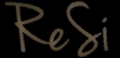ReSi the Musical
