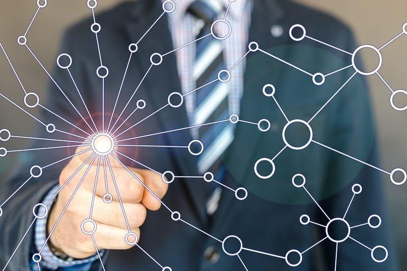 Telecom - חבילות תקשורת לעסקים