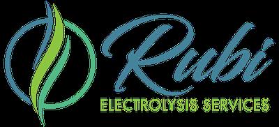 RubiElectrolysis.com