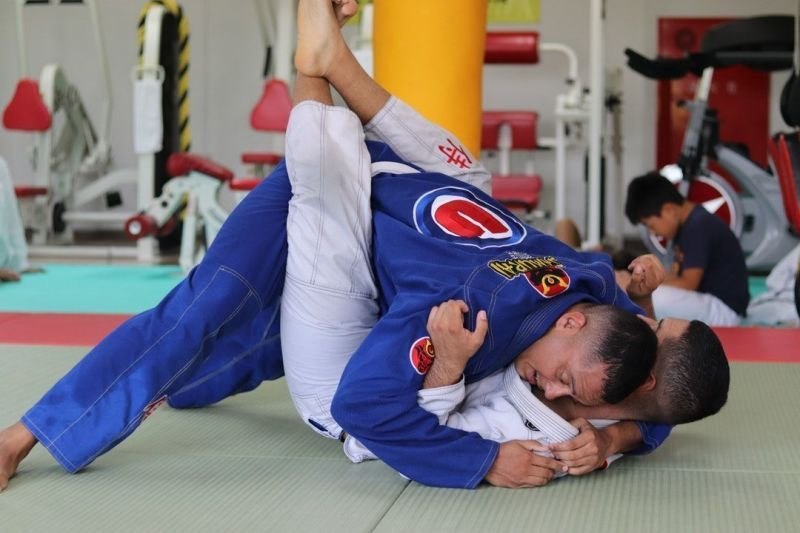 The Reasons Why You Need Training In Martial arts