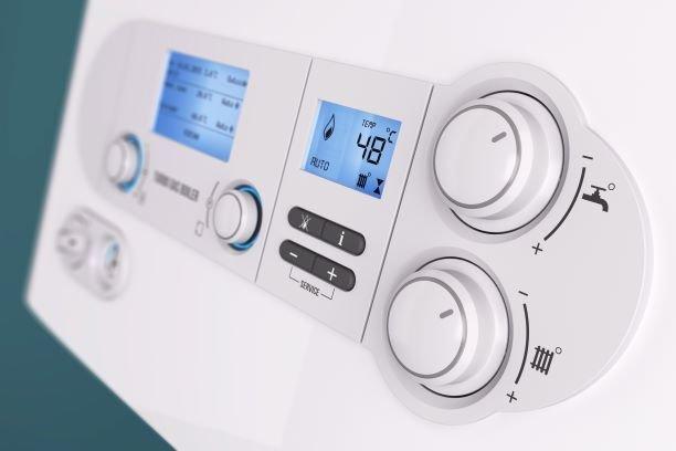 Free Boiler Grants Newcastle