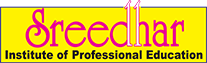 Sreedhar Institute || Best CA Coaching in Kerala