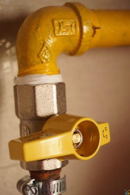 greatplumbingservices