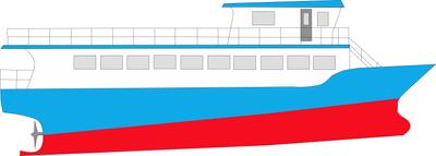 PANDU SHIPPING