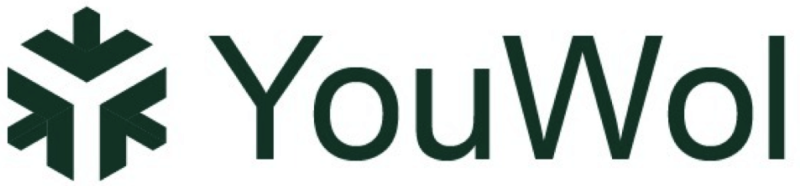 YouWol