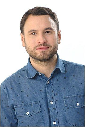 Jay Navarro Oviedo