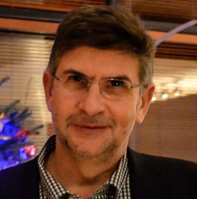 Γεώργιος Πρωτόπαπας