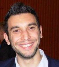 Dimitrios Tsekeris