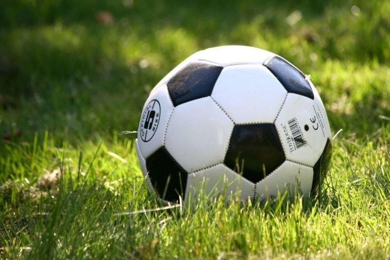 Športne aktivnosti