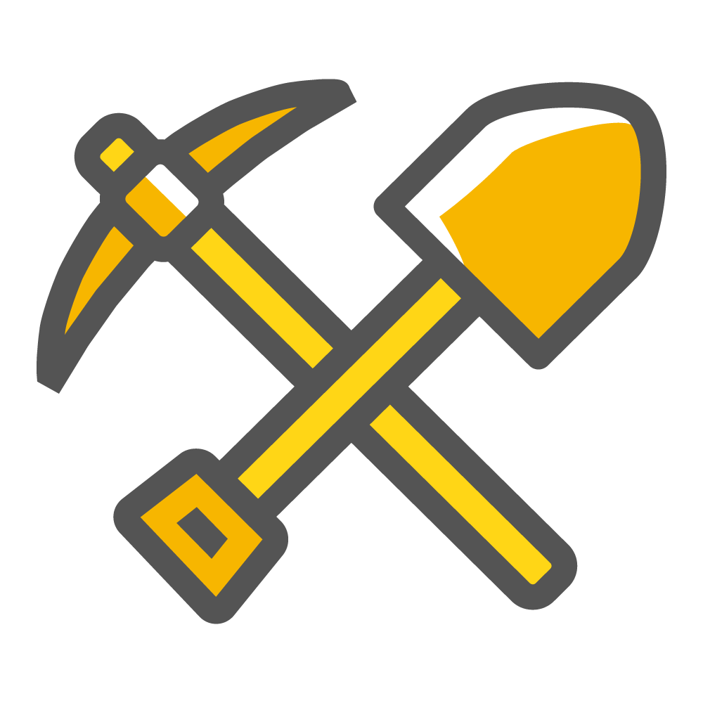 ExecutePool Block Explorer