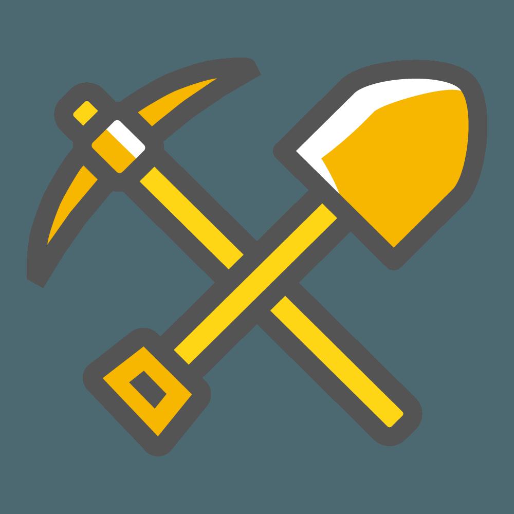 Pow-Coin Block Explorer