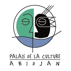 PALAIS DE LA CULTURE BERNARD BINLIN-DADIE