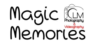 Magic Memories Videography & Photography