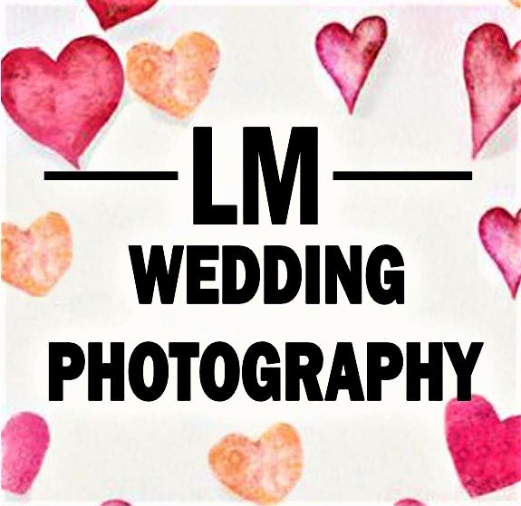 LM Photography Package