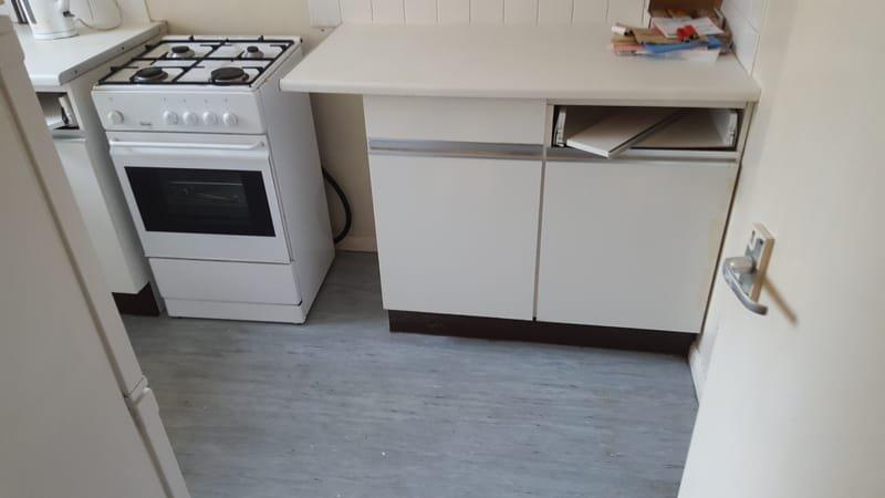 Kitchen 1 (After)