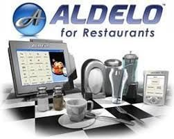 ALDELO PRO RESTAURANT SOLUTION