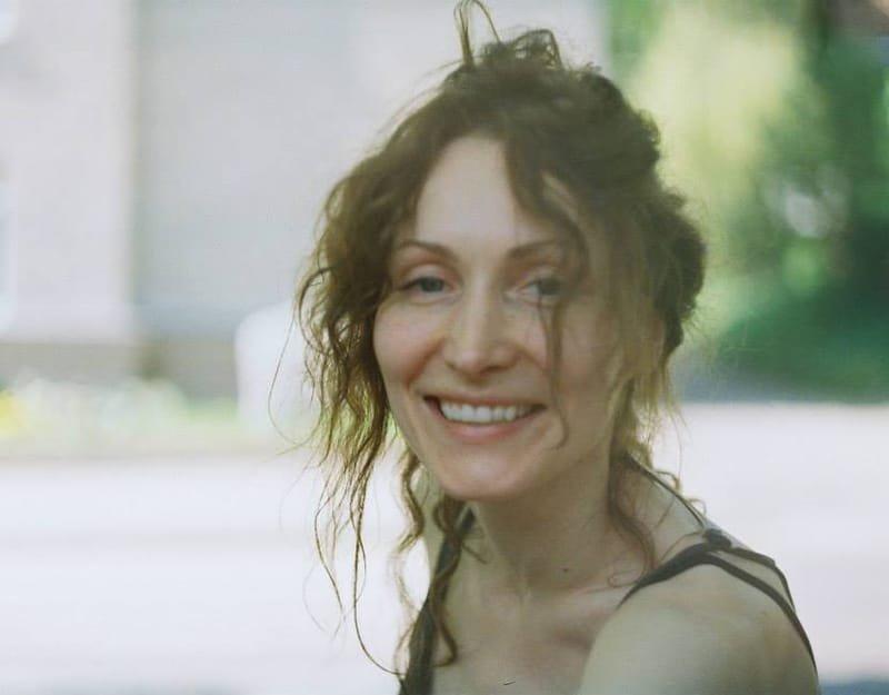 Irena Rokicka-Wiszniewska