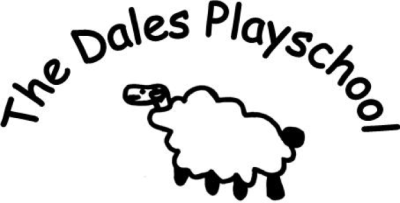 The Dales Playschool