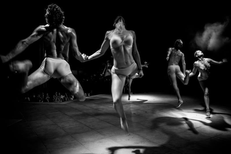 Ghisonaccia 2013 © Yannick Doublet
