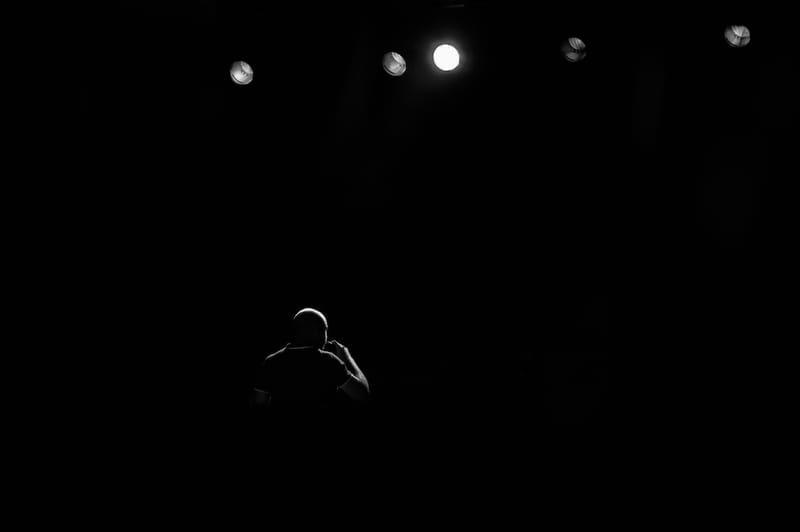 Ghisonaccia 2015 © Yannick Doublet
