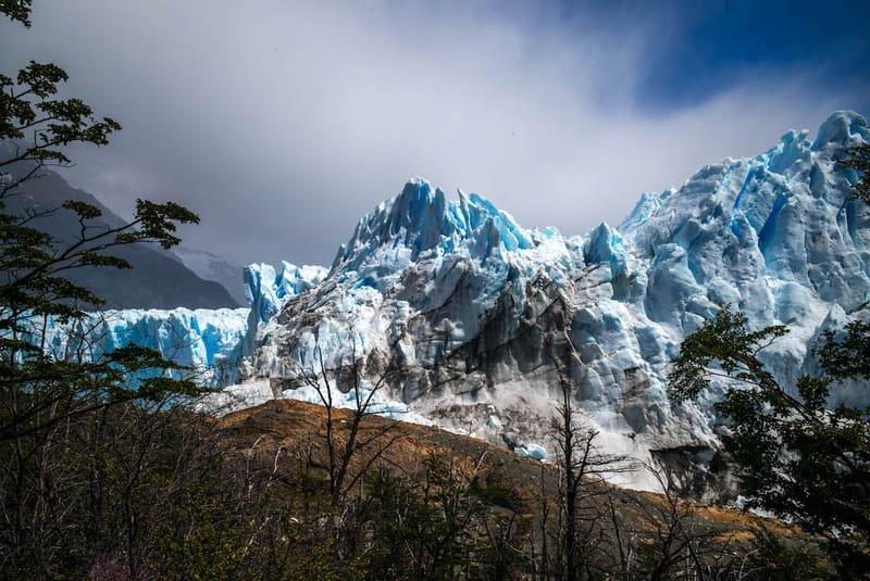 Argentine 2015 © Yannick Doublet