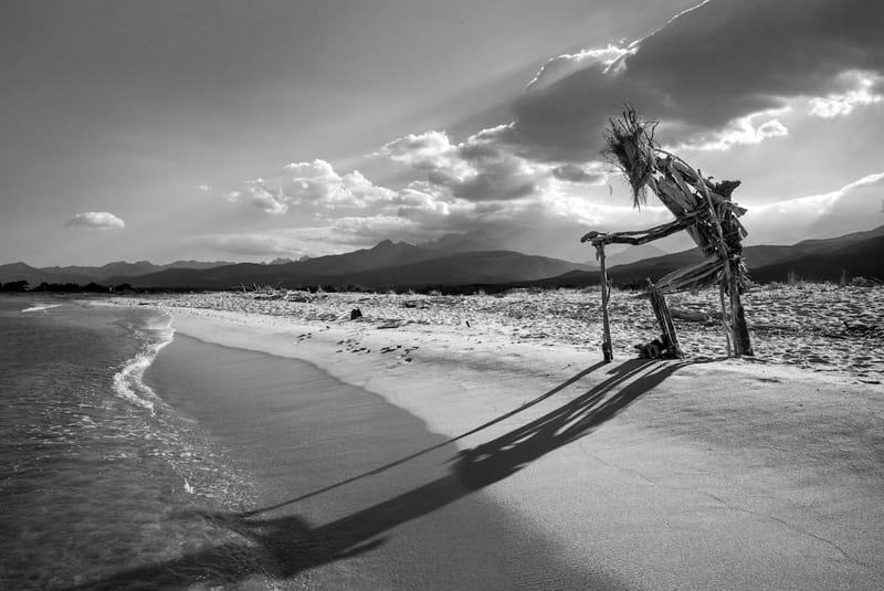 Corse 2015 © Yannick Doublet