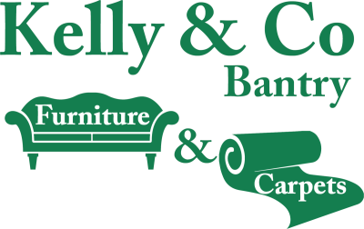 Kelly & Co Bantry