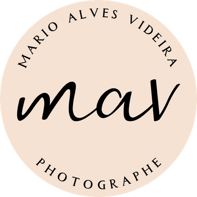 Mario Alves Videira Photographies