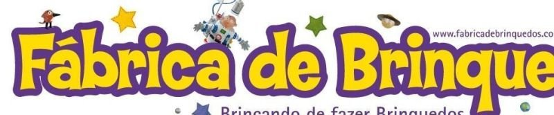 Fábrica de Brinquedos