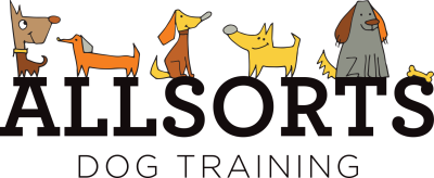 Allsorts Dog Training - Classes & Workshops