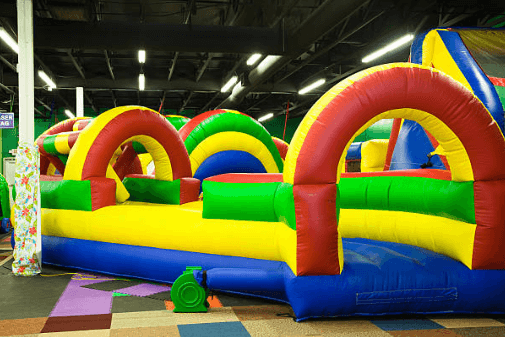 inflatablebouncehouses