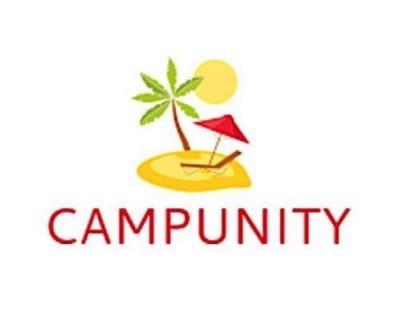 Campunity