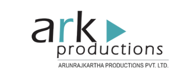 Arunrajkartha Productions Pvt Ltd