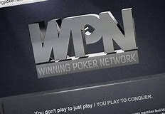 poker corruption