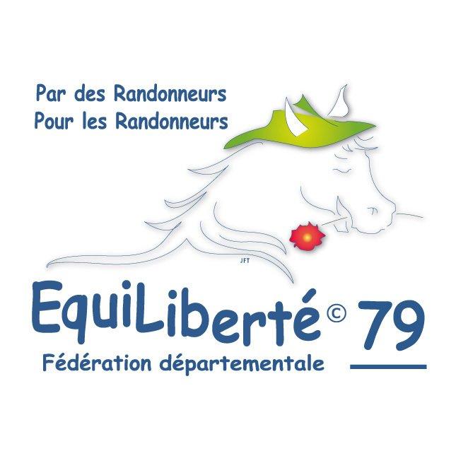 ÉquiLiberté 79