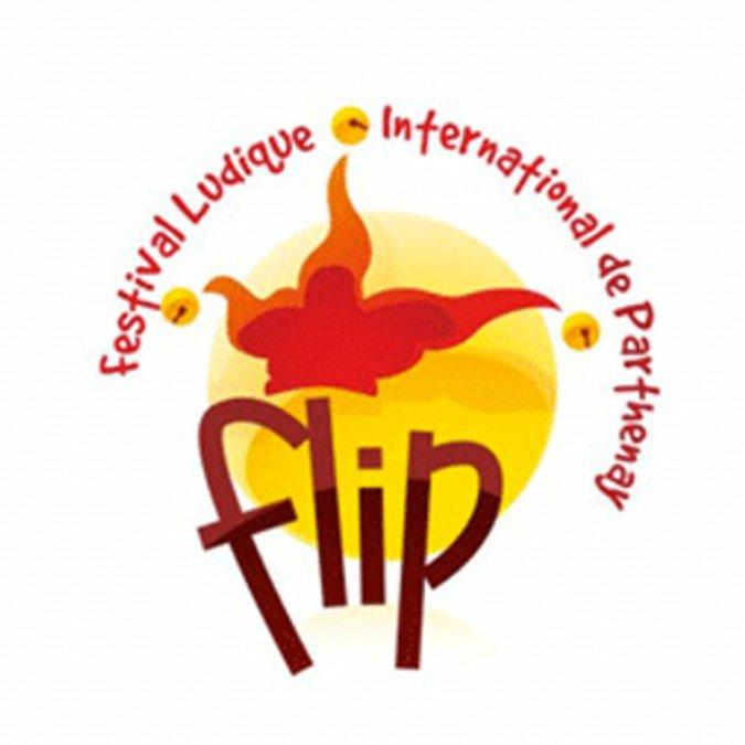 Le Flip