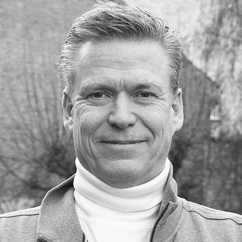 Erik Frauvne